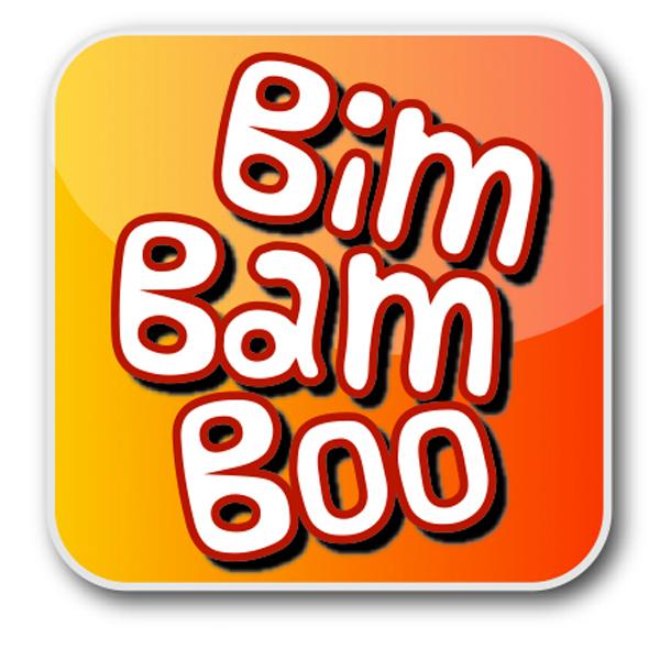 Bim Bam Boo logo