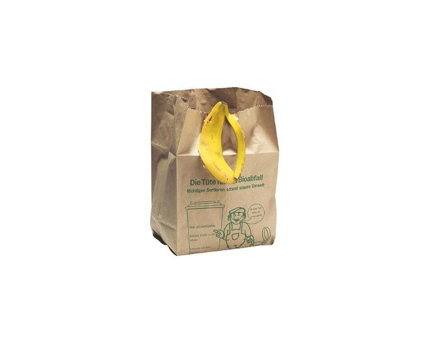 bio-afvalzak-composteerbaar