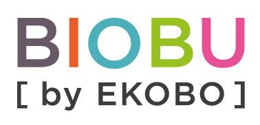 Biobu