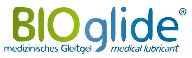 Bioglide logo