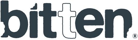 Bitten logo