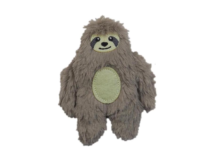 Pocket Pal - Lazy Sloth