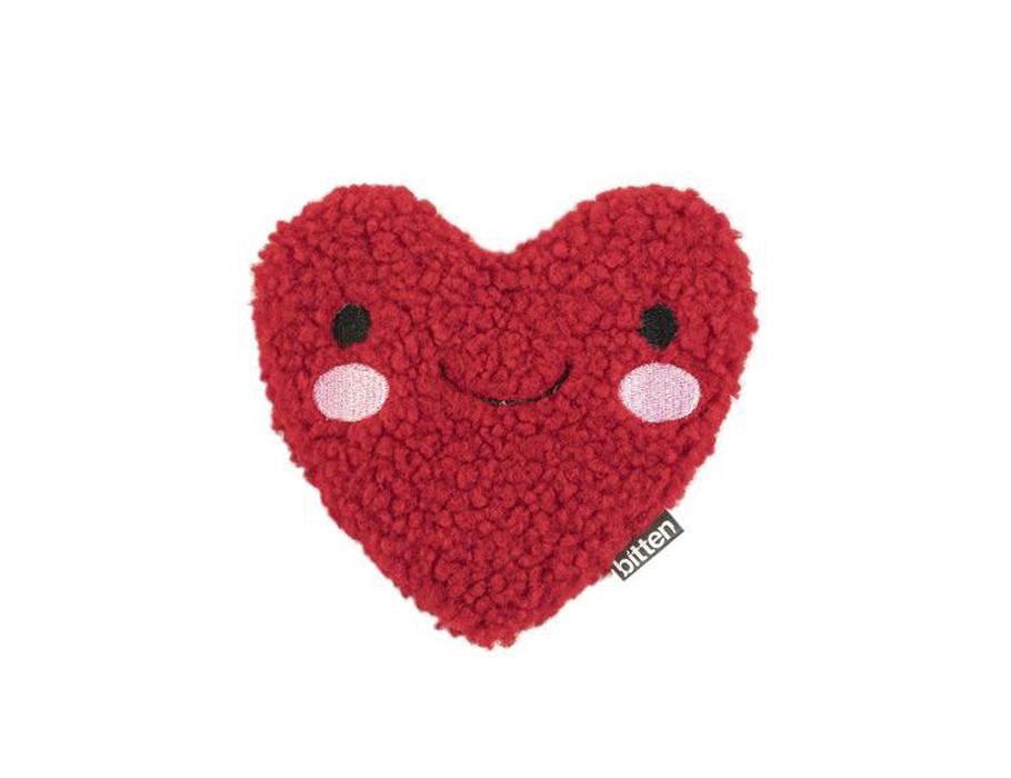 Pocket Pal - Loving Heart