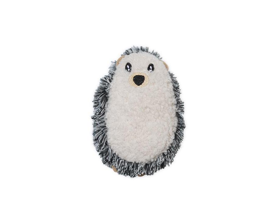 Pocket Pal - Spiky Hedgehog