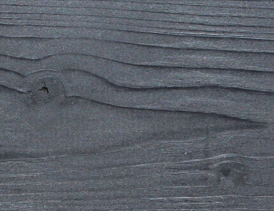 Produra matte buiten beits - black - 1L
