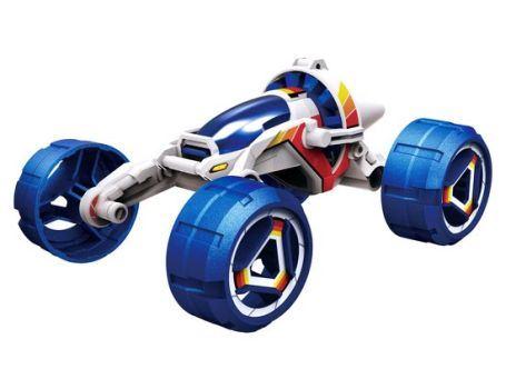 racewagen-bobcat
