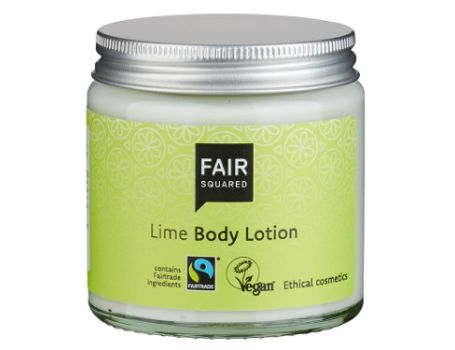green_tea-body-lotion