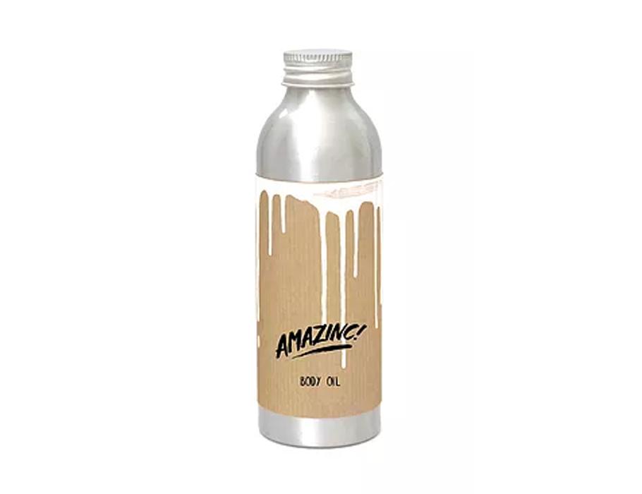Body oil - 150 ml