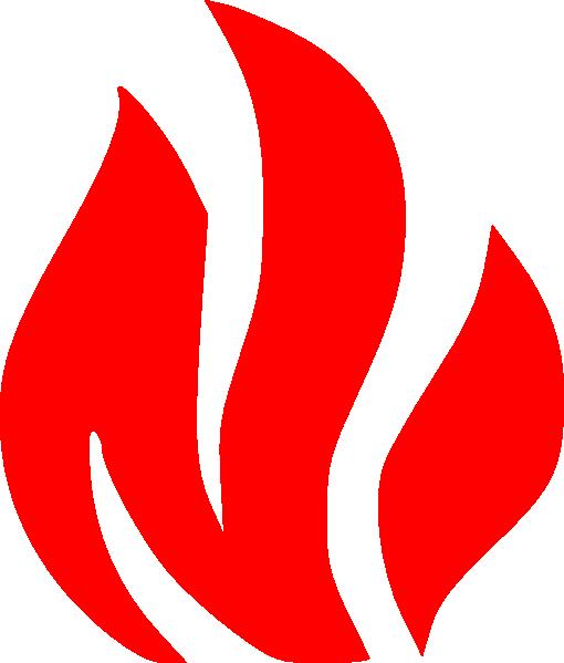 Boomex logo