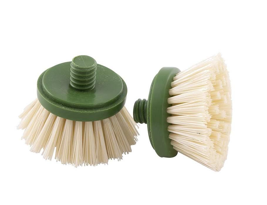 Rixx Borstelkoppen  voor afwasborstel