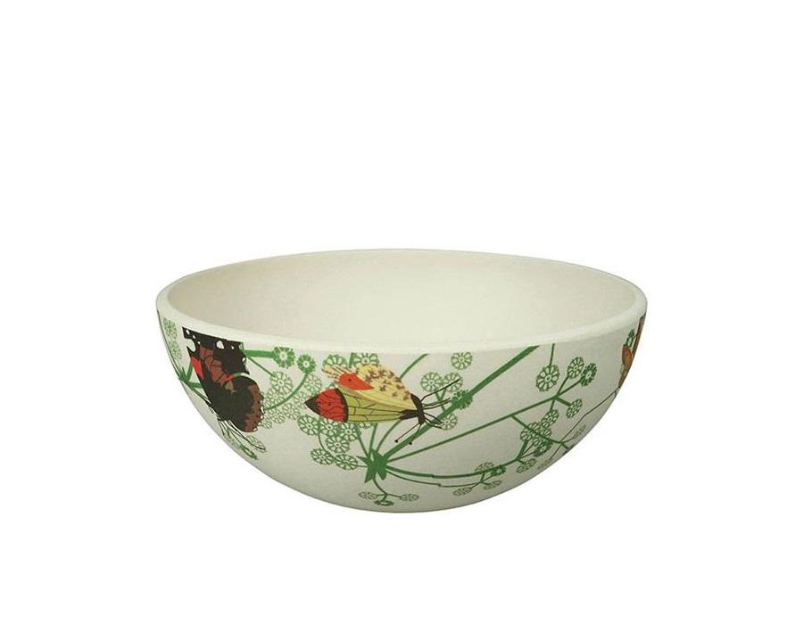 Botanisches bowl - 16 cm