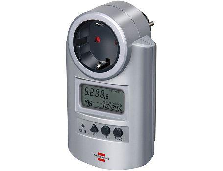 Energiemeter - 1 apparaat PM231
