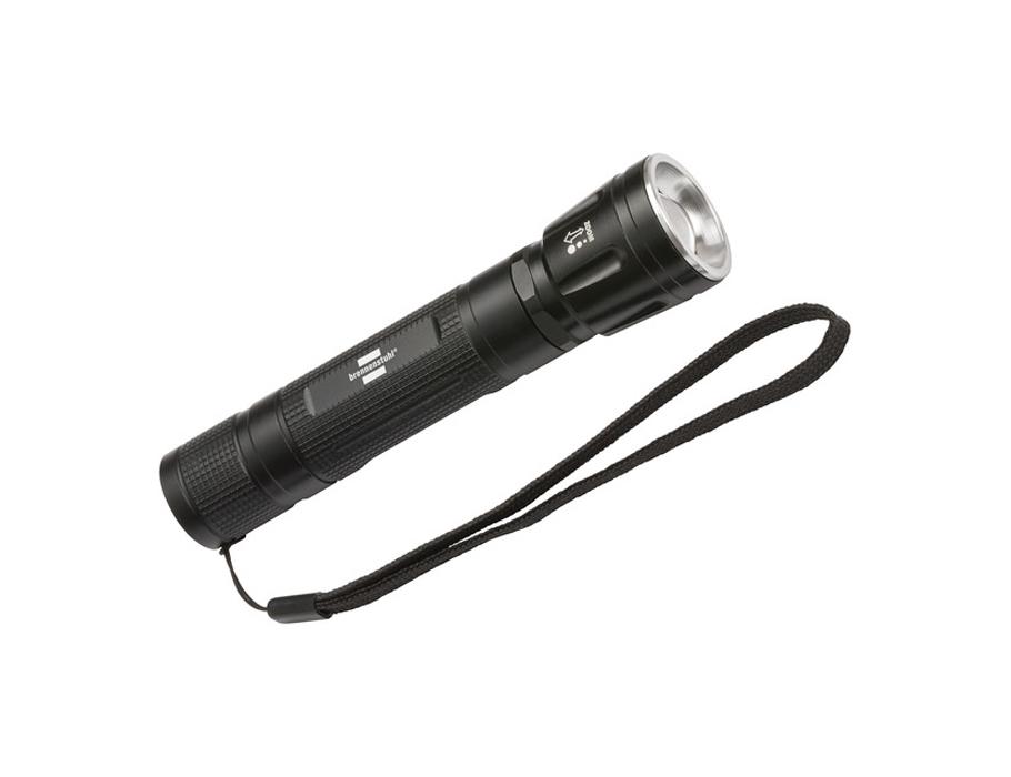 Taschenlampe LED - LuxPremium TL300AF