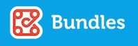 Bundles logo