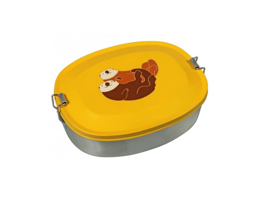 biologisch-afbreekbare-lunchbox