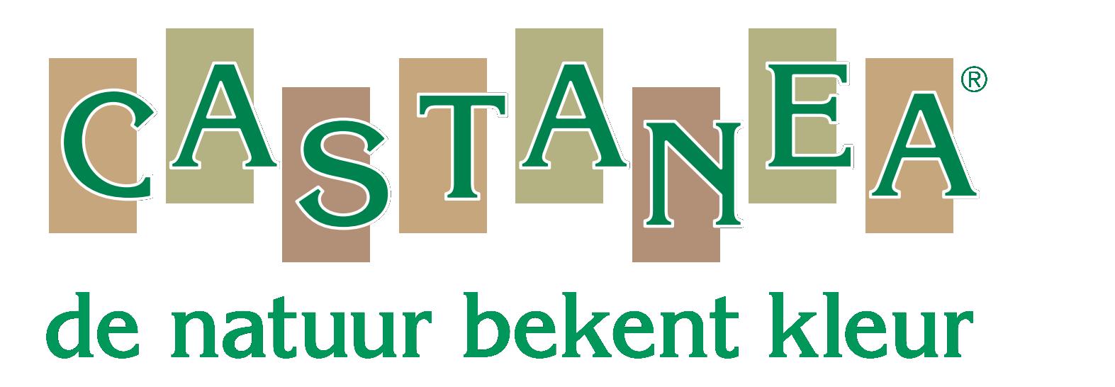 Castanea logo