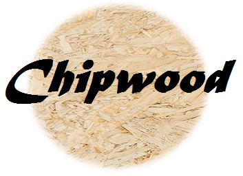 Chipwood logo