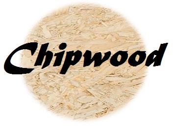Chipwood logo