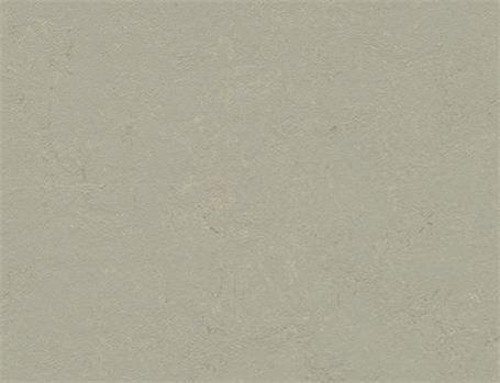 Marmoleum Click - Orbit - 30 x 30 cm