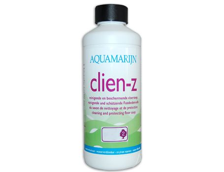 Clien Z
