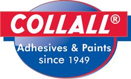 Collall logo