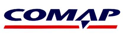 Comap logo