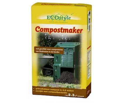 Compostmaker - 800 gr
