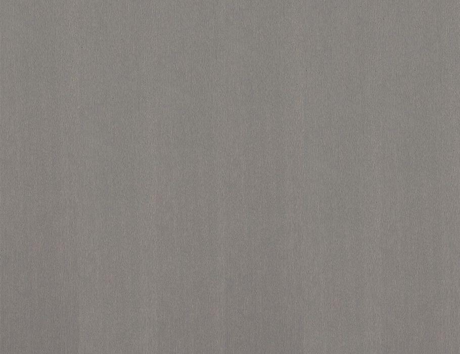 Korkboden Concrete Grey