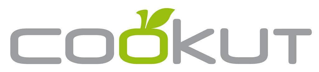 Cookut logo