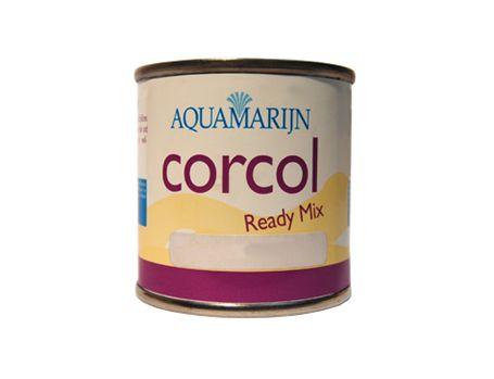 Corcol Tester (op kleur)