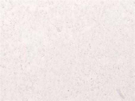 Kurkvloer kliksysteem - corsica kwarts