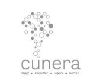 Cunera logo