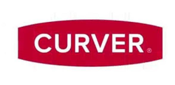 Curver logo