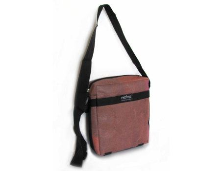 Delhi Shoulderbag Mini