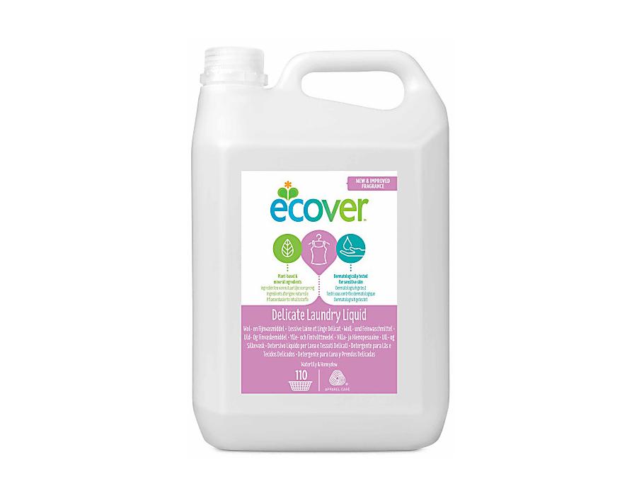 Delicate feinwaschmittel-5-liter