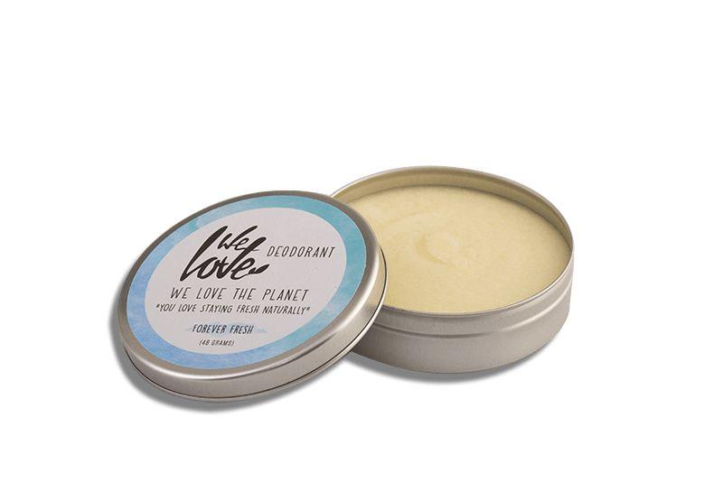 Deodorant Forever Fresh - blik