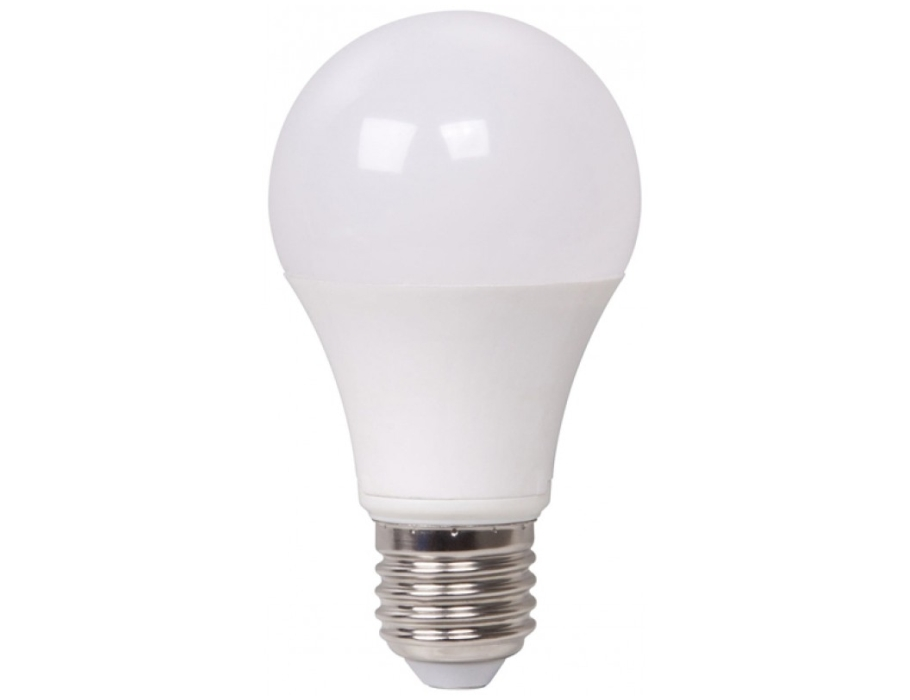 LED-lamp met dimmer