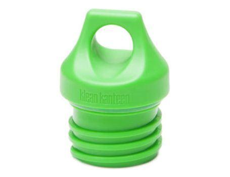 Dop - Loop cap Groen