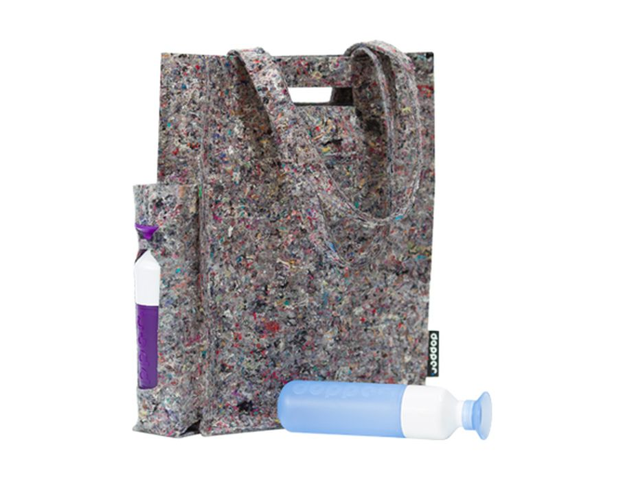 dopper-shopper-design-tas