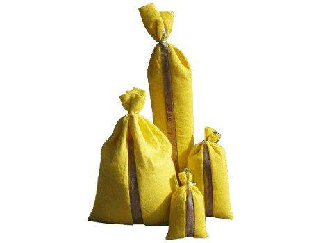Dry bag Ontvochtiger