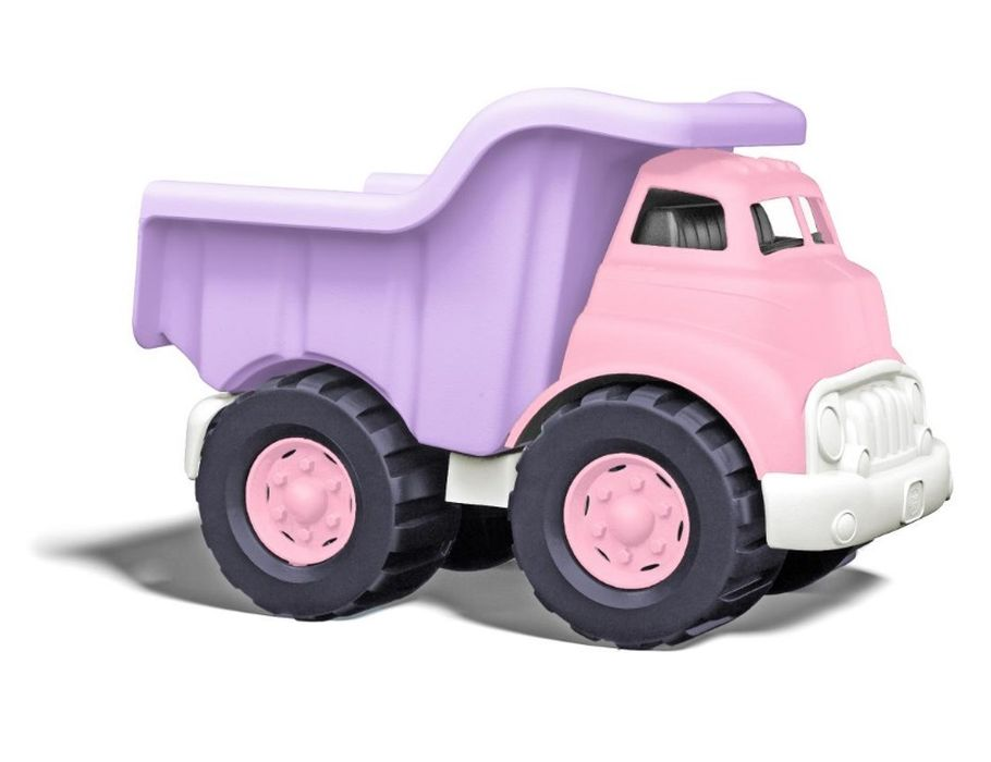 Kipplaster - Pink