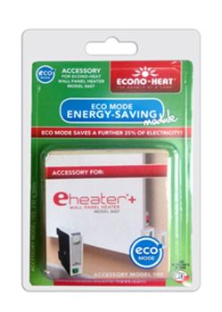 Plug-in Eco Module eHeater 103