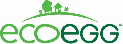 Eco Egg logo