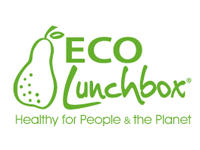 Eco lunchboxes logo
