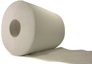 eco Papierrolle (tork)