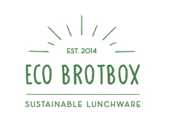 Eco-Brotbox logo