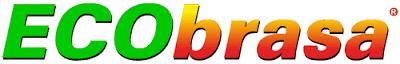 Ecobrasa logo