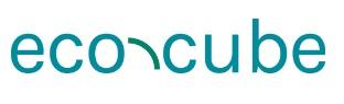 EcoCube logo