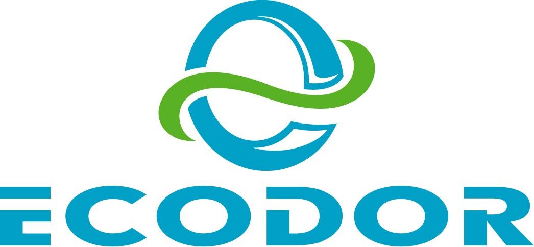 Ecodor logo