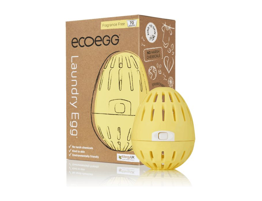 Eco-Egg-Fragrance-Free